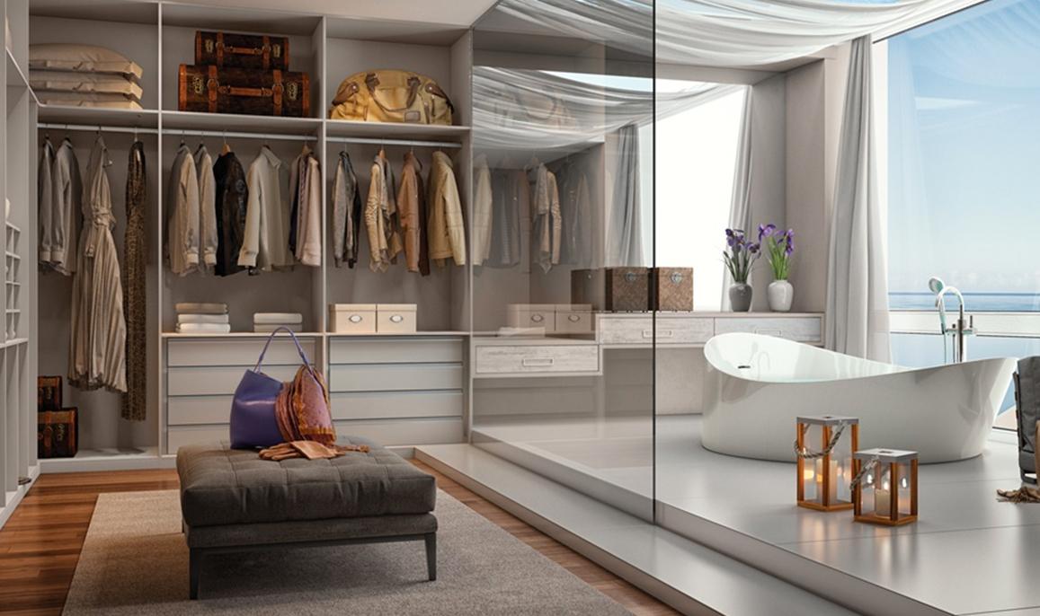 closet-planejado