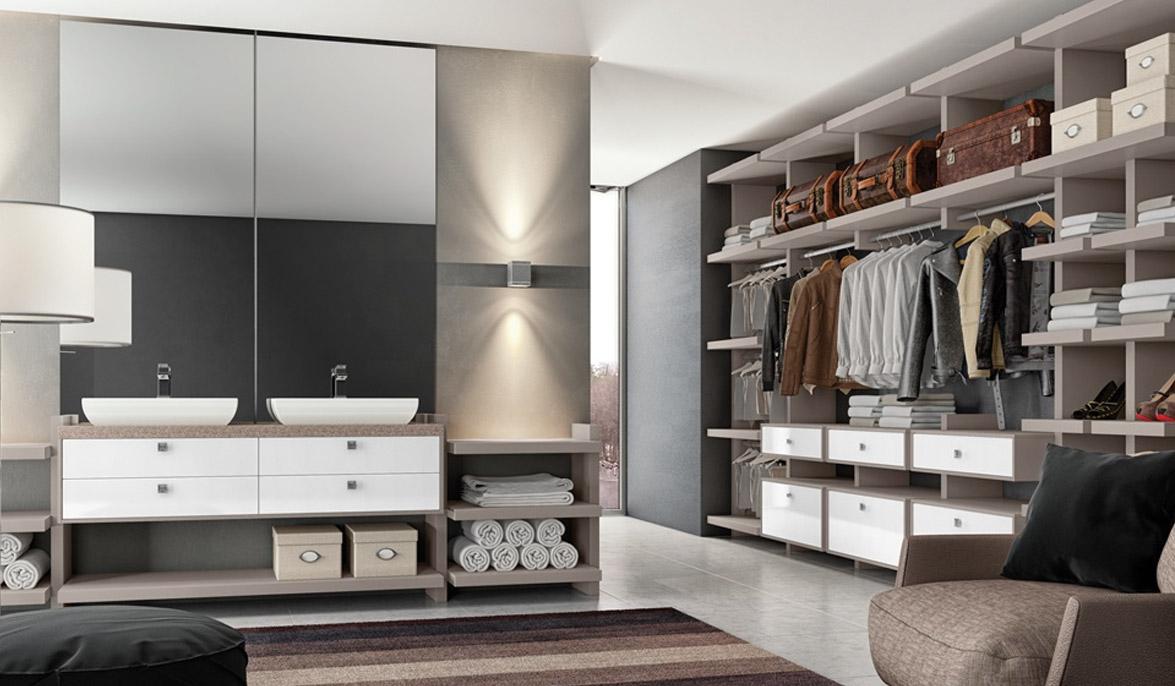 galeria-conceito-closet-planejado
