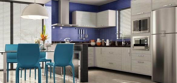galeria-conceito-cozinha-planejada