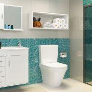 banheiro-nichos-6