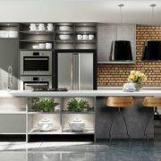 cozinha-bellakaza