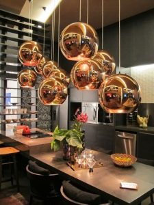 decoracao-sofisticada-com-cobre