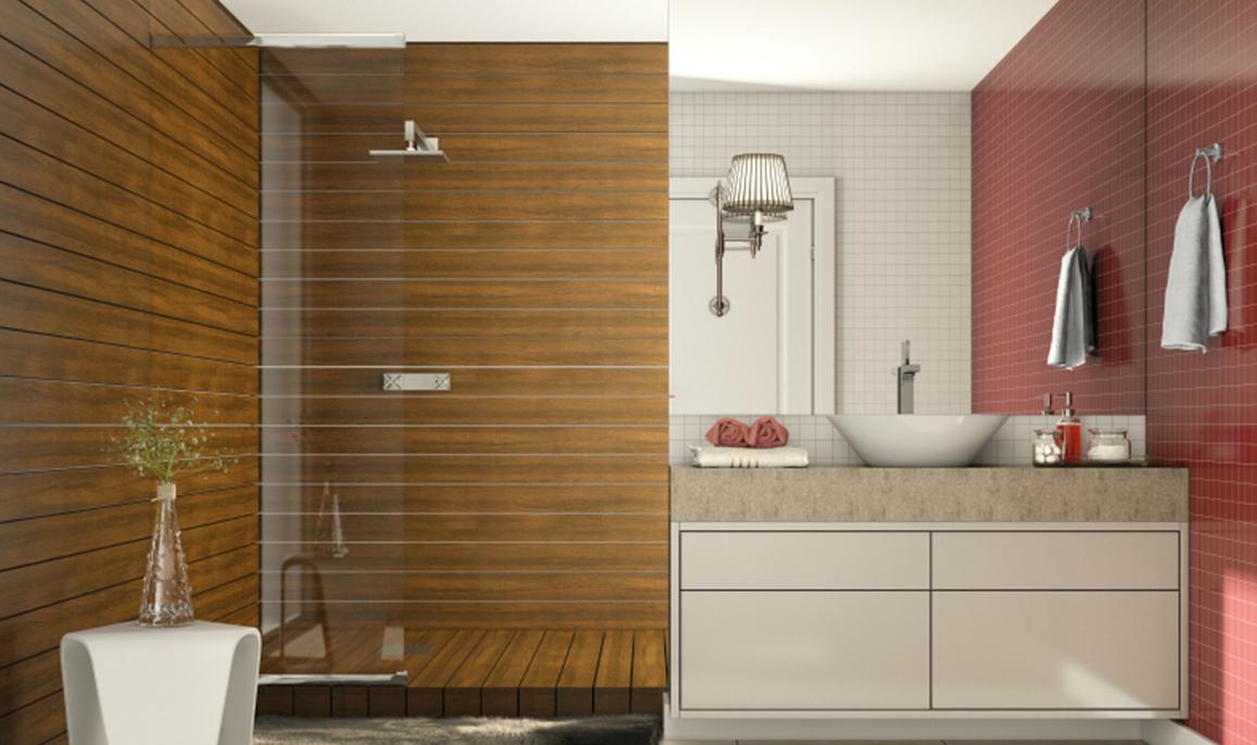 banheiro-moveis-planejados