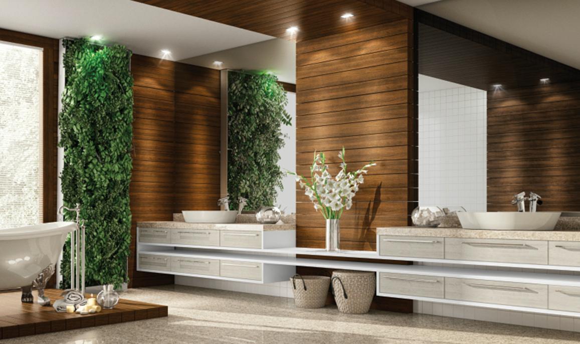 banheiro-planejado-moveis