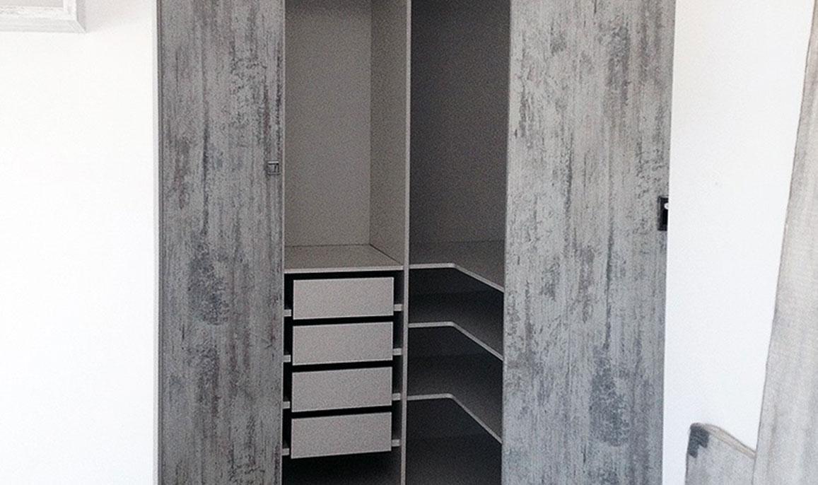 closet-entregue-planejado