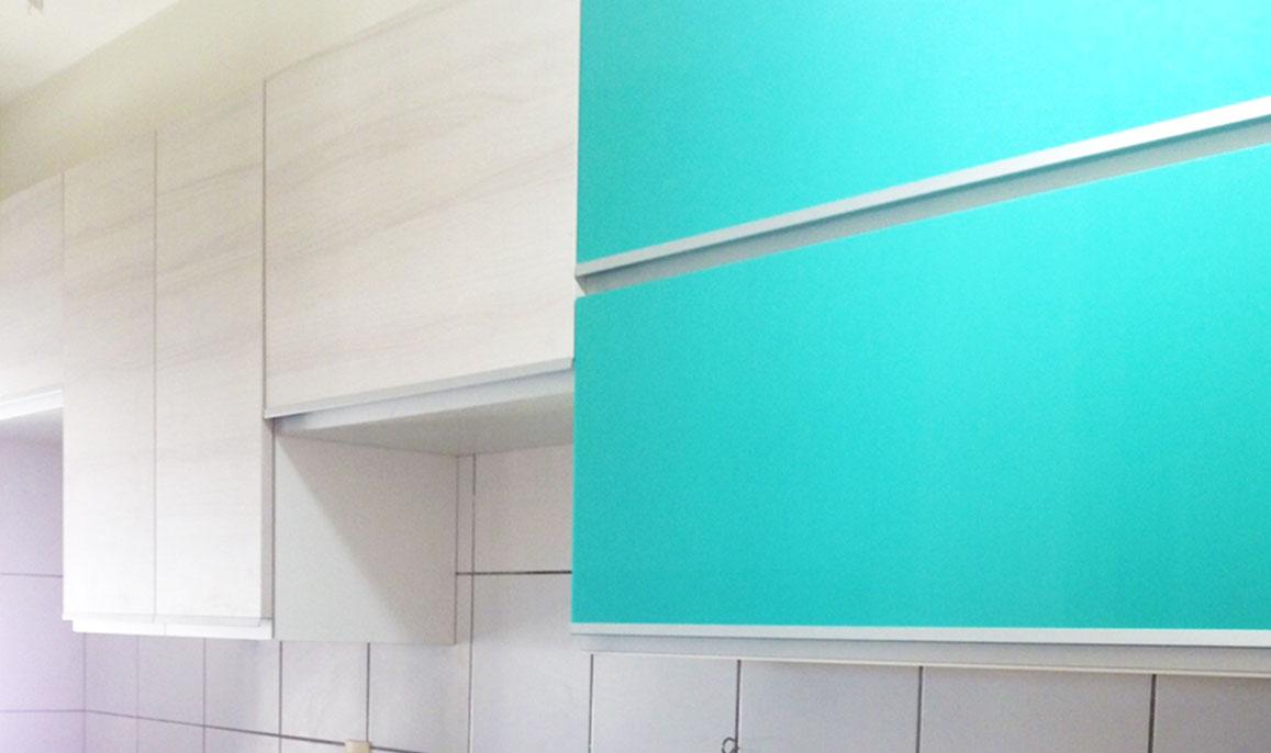 cozinha-movel-projetado