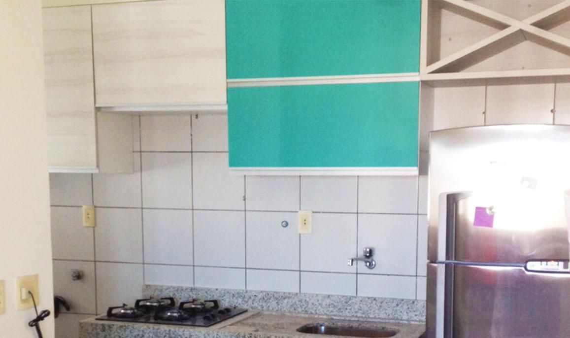 cozinha-entregue-planejada